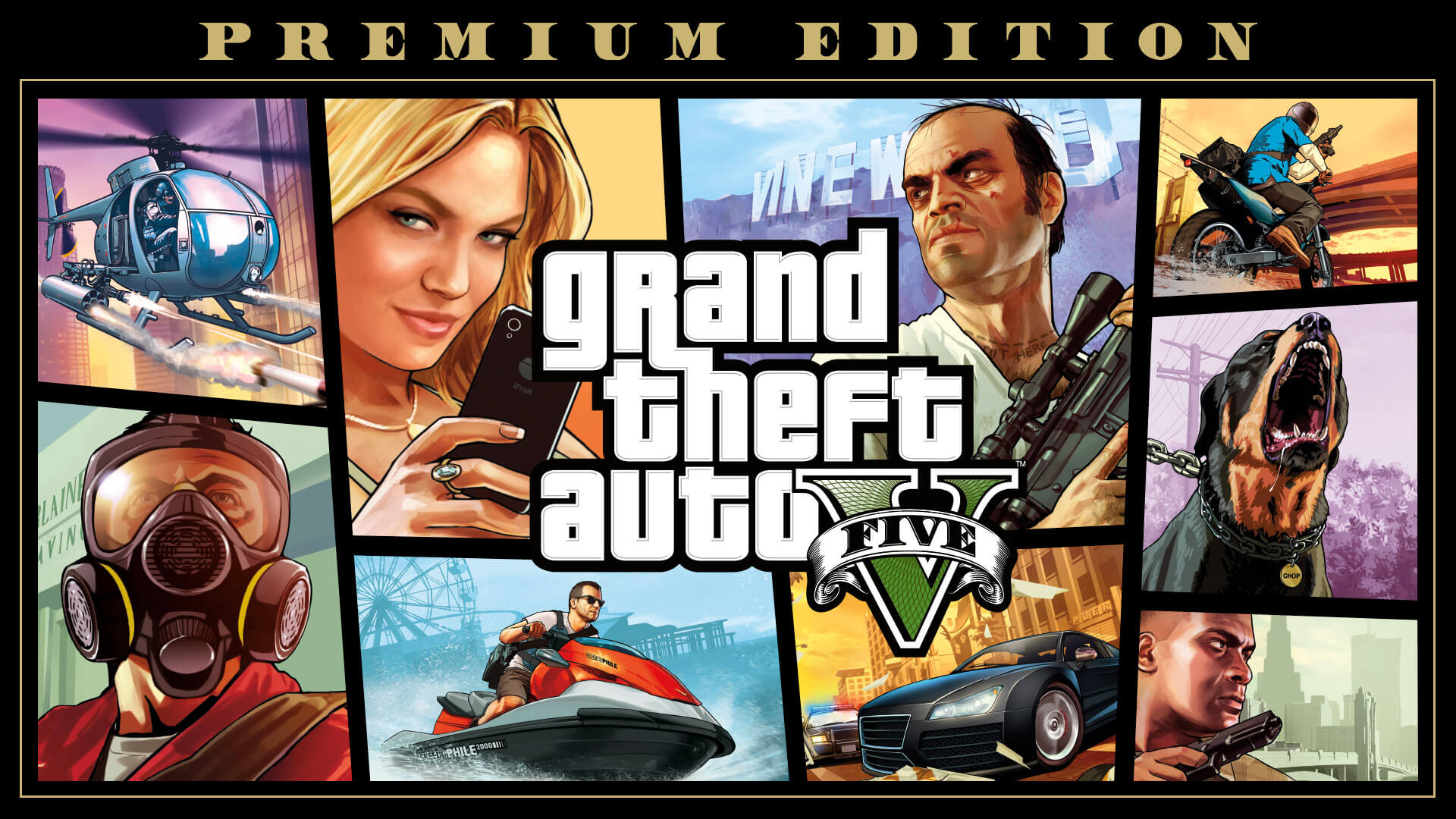 gta 6 download for android apk+obb